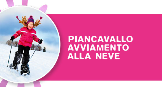 gita scolastica a piancavallo